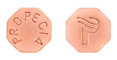 Propecia Scored Tablets