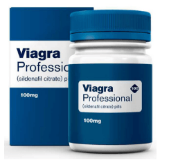 Viagra Professional Package