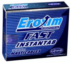 Eroxim Fast Review