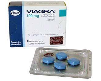Is It Safe To Take 150mg Of Viagra?